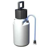 Hand-Füllpumpe für Heizungsanlagen, Solaranlagen 3/4 Befüll-Pumpe