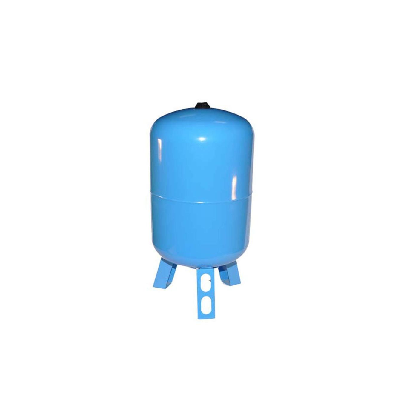 Druckkessel Druckbehälter 200 bis 500L Membrankessel Hauswasserwerk ...