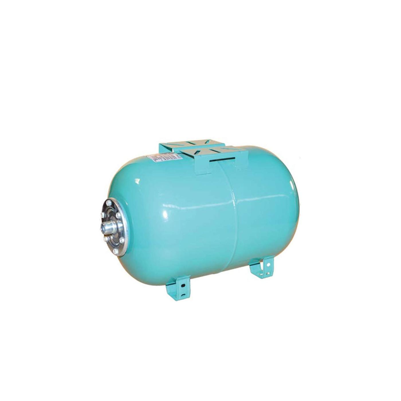 Druckkessel Druckbehälter 200L Membrankessel Hauswasserwerk ...