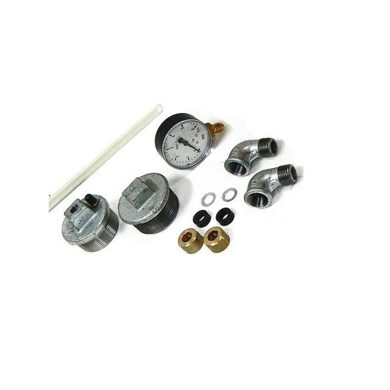 Druckbehaelter-100L-bis-300L-mit-Zubehoer-9-bar-senkrecht-verzinkt-Druckkessel-ve