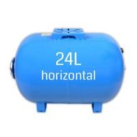 Druckkessel Druckbehälter 24 bis 80 L Membrankessel Hauswasserwerk