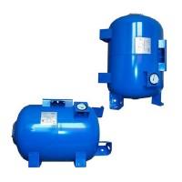 Druckkessel Druckbehälter 150L Membrankessel Hauswasserwerk - Universal