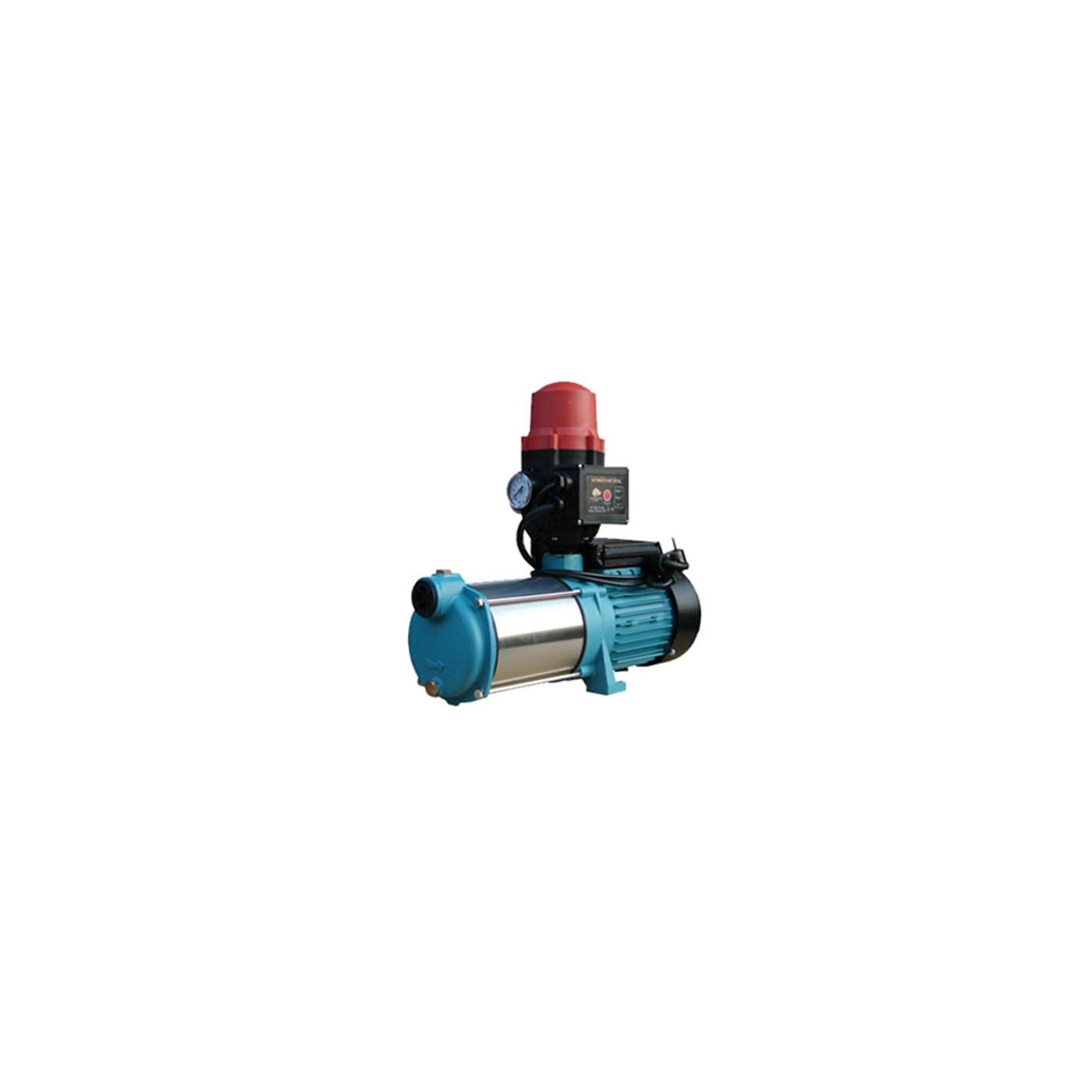 Wasserpumpe 1300 bis 2200W Jetpumpe Gartenpumpe Hauswasserwerk Kreiselpumpe B