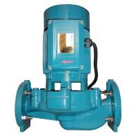 """Pumpe 125 W 1/2"""" 3 bPumpe 1100 W 2"""" 2 bar 18000 L/Std Umwälzpumpe Heizungspumpear 1800 L/Std. Umwälzpumpe Heizungspumpe"""