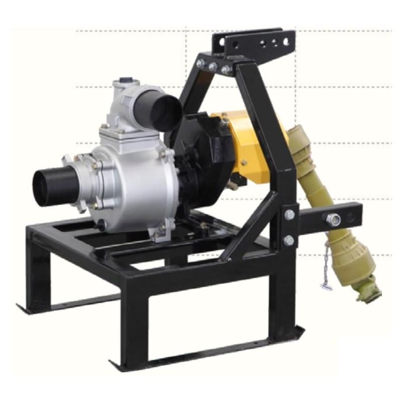 wasserpumpe mit zapfwellenantrieb 1000 l min zapfwelle traktor kleintraktor probaumarkt. Black Bedroom Furniture Sets. Home Design Ideas