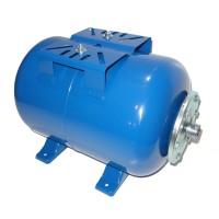 Druckkessel Druckbehälter 150L Membrankessel Hauswasserwerk ...