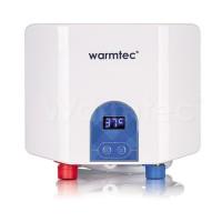 Warmwasser Universal Durchlauferhitzer 5 kW 230V elektrisch Untertisch Übertisch elektrisch