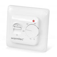 Raumthermostat Raumfühler Fußbodenheizung Thermostat Unterputz