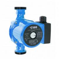 Nassläufer Umwälzpumpe Heizungspumpe PLUS 25-60/180 Pumpe Warmwasser Heizung Nassläufer