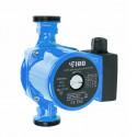 Nassläufer Umwälzpumpe Heizungspumpe PLUS 25-40/180 Pumpe Warmwasser Heizung Nassläufer