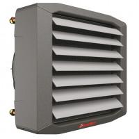Luftheizer 10 kW Lufterhitzer Hallenheizung Luftheizung Heizgebläse  inkl. Montagekonsolle