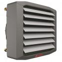 Luftheizer10 kW Lufterhitzer Hallenheizung Luftheizung inkl. Montagekonsolle