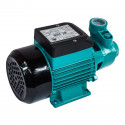 Wasserpumpe 250W 35l/min Jetpumpe Gartenpumpe Hauswasserwerk Kreiselpumpe