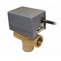 Warmwasserpaket Brauchwasser für elektrische Heizanlage Elektro Heizkessel Heiztherme