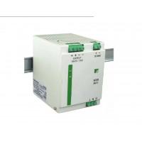 Schaltnetzteil 24V 10,0A 240 W für DIN- Schiene Hutschine