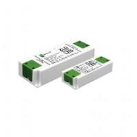 Schaltnetzteil 24-12LF 2,0A LED-Beleuchtung